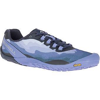 Merrell Vapor Glove 4 J52502   women shoes