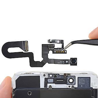 Front Camera Apple iPhone 8 Plus Front Lens Module + patch