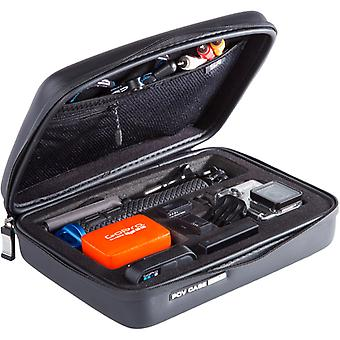 SP POV Storage Case Elite for GoPro Cameras