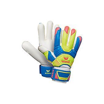 erima goalkeeper glove PREMIER MATCH 2.0
