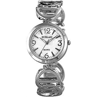 Excellanc Women's Watch ref. 180422000032