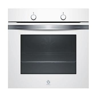 Multifunctionele oven BALAY 3HB5000B0 71 L 3400W wit