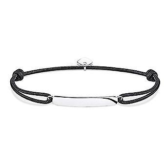 Thomas Sabo silver armband 925 LS056-173 -11-L22v
