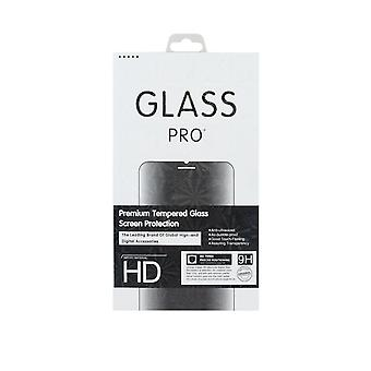 Tempered glass screen protector for Samsung Galaxy A3 2016