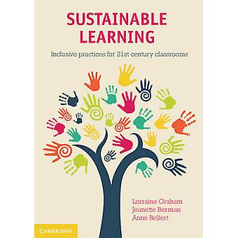 Sustainable Learning by Lorraine Graham