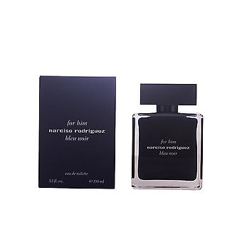 NARCISO RODRIGUEZ FOR HIM BLEU NOIR edt vapo