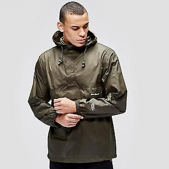 Peter Storm Packable Men's Cagoule