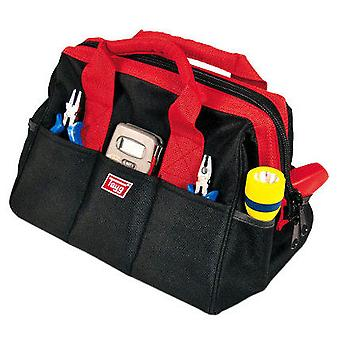 Tayg Bag Bn-3 Tools (Diy , Tools , Inventory Systems , Storage)