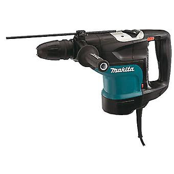 Makita Hr4501C Rotary Hammer 45 Mm