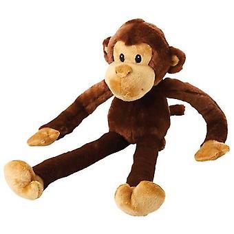 Swingin Safari Monkey 56cm