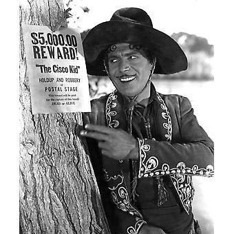 In vecchio Arizona Warner Baxter 1928 Tm & Copyright 20Th Century Fox Film Corp tutti i diritti riservati Photo Print