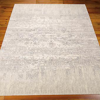 Nourison Twilight Rugs Twi02 In Ivory