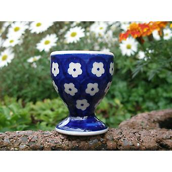 Egg Cup, tradition 123, BSN m-3160