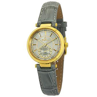Burgmeister ladies quartz watch Celina, BM336-286