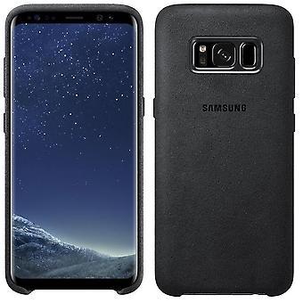 Genuine Official Samsung