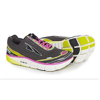 Altra Torin 2.0 Womens Shoes Zinc Pink