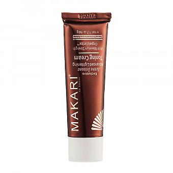 Makari Exclusive Toning Gel - Organiclarine Skin Lightening