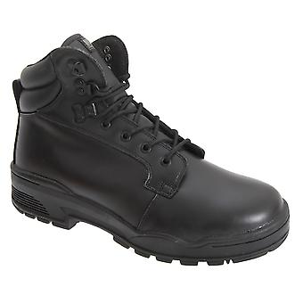 Magnum Mens Patrol Cen Military & Security Boots