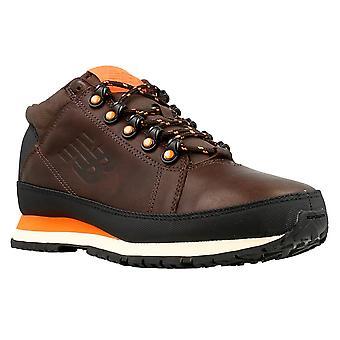 New Balance HL754 HL754BO universal winter men shoes