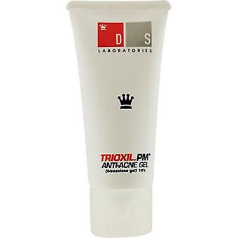 Ds Laboratories By Ds Laboratories Trioxil Pm Anti-Acne Gel --30Ml/1Oz