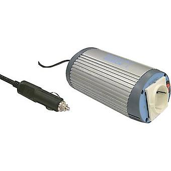 Mean Well A301-150-F3 Inverter 150 W 12 Vdc -