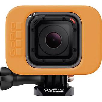 Buoy GoPro Floaty ARFLT-001 Suitable for=GoPro Hero 4 Session
