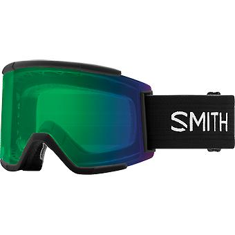 Smith Squad XL M00675 9ALXP ski mask