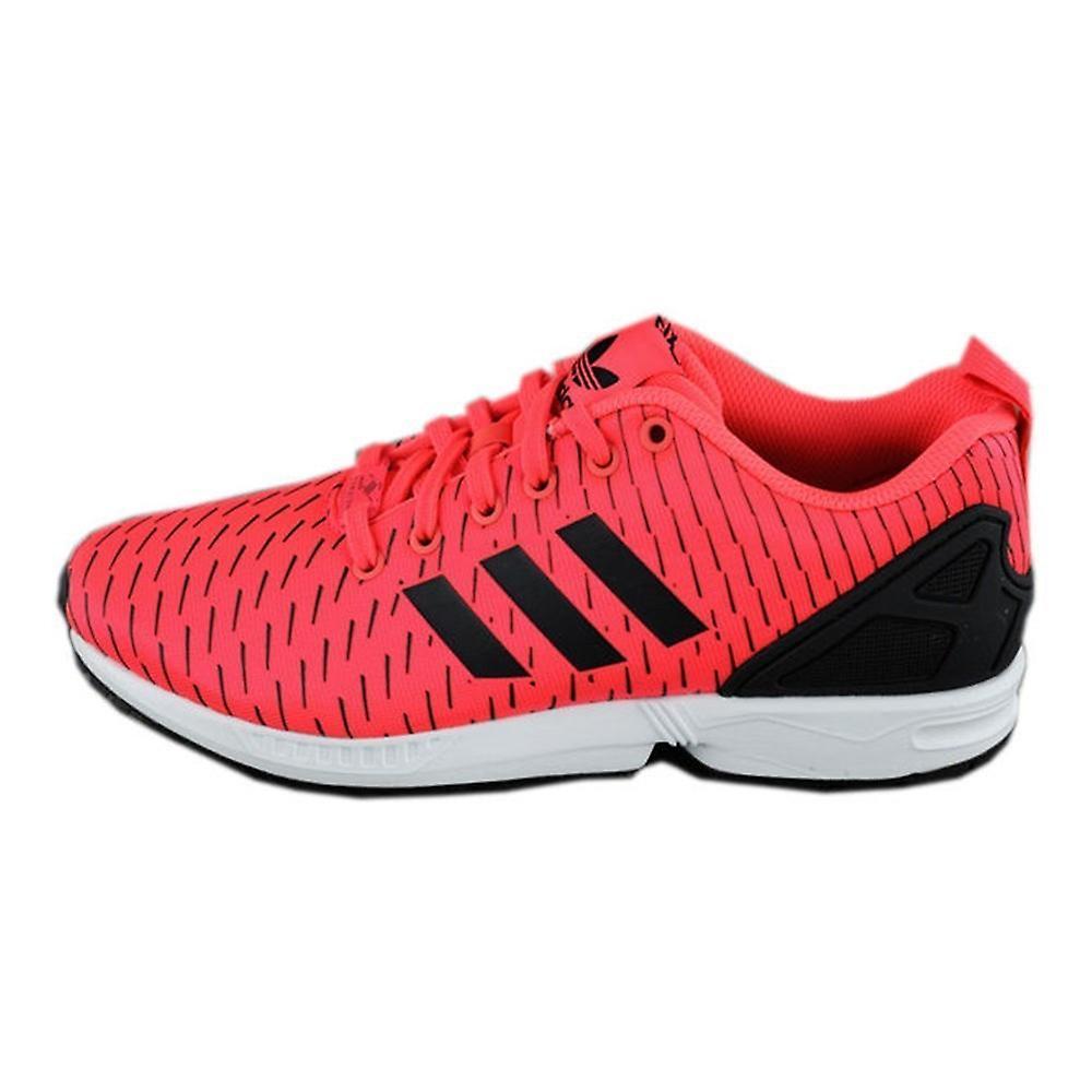 Adidas ZX Flux S75528 Universal alle Jahr Männer Schuhe