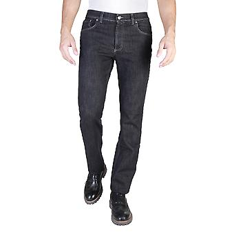 Carrera Jeans Men Jeans Black