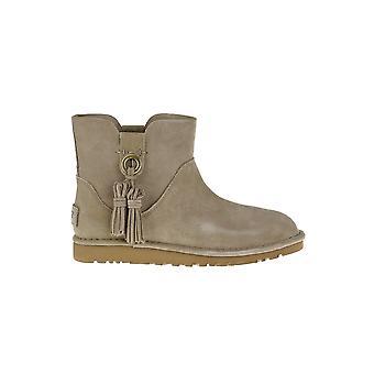 UGG Gib Antilope 1019959ALP universal all year women shoes