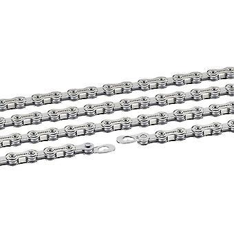 Wippermann Connex 10 S 1 10-speed chain / / 114 links