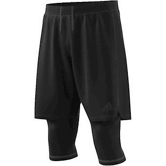 アディダス タンゴ CG1803 フットボールすべての年の男性のズボン