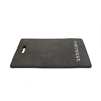 Portwest - Total Comfort Durable SBR Kneeling Pad
