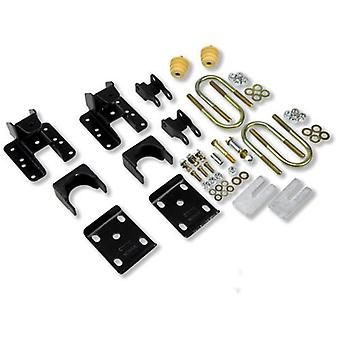 Belltech 6519 Flip Kit
