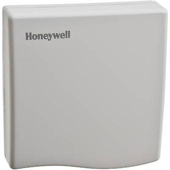 Honeywell Antenna Honeywell evohome HRA80