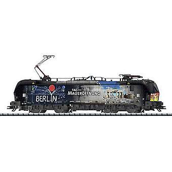 TRIX T22094 H0 E-Loc BR 193 MRC
