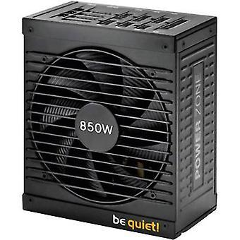 BeQuiet Power Zone CM PC power supply unit 850 W ATX 80PLUS Bronze