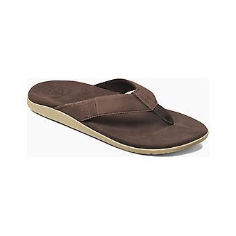 Kussen J-Bay Reef slippers