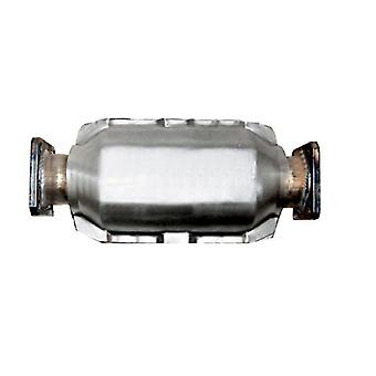 Benchmark BEN81801 Direct Fit Catalytic Converter (CARB Compliant)