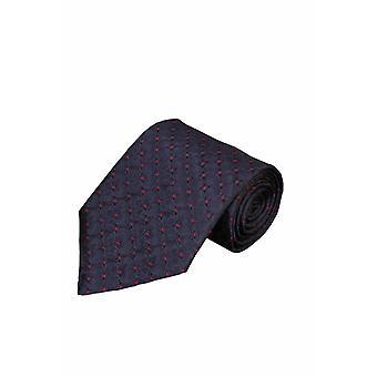 Blue tie Vacri 125