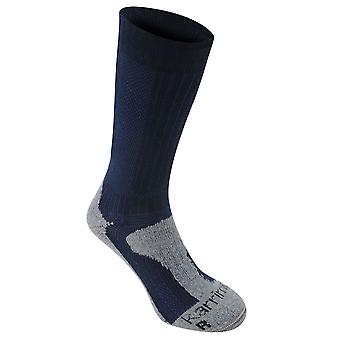 Karrimor Womens Merino Fibre Midweight Walking Socks Boot Warm Ventilation