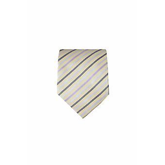 Yellow tie M23
