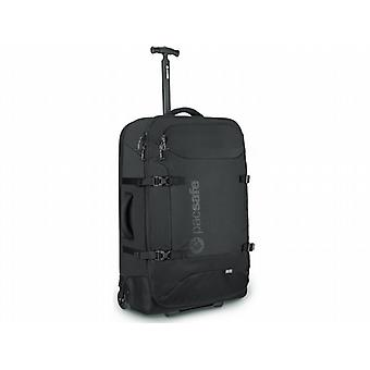 Pacsafe Toursafe AT29 Wheeled Carry On Luggage (Black)
