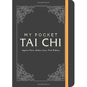 My Pocket Tai Chi