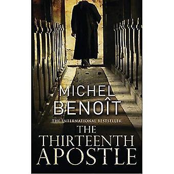 Den trettonde aposteln