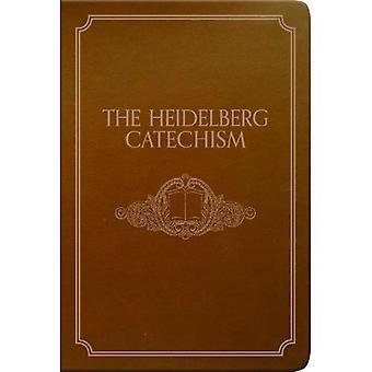 The Heidelberg Catechism (Pocket Puritan)