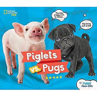 Biggen vs. Pugs