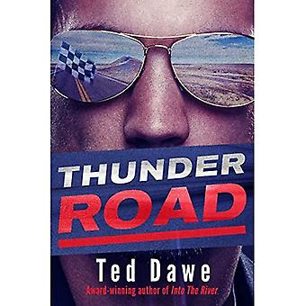Thunder Road (Devon Santos)