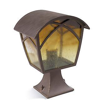 Alba Outdoor Lamp - Leds-C4 10-9350-18-AA
