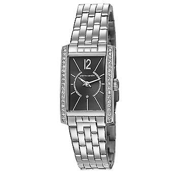 Pierre Cardin Watch PC106562F10 La Tete dOr